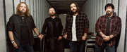 SEETHER Honored With New Rock & Roll Hall of Fame Exhibit Photo