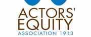 Actors Equity Association Applauds Reintroduction of the Bipartisan Performing Artist Tax