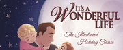 Classic Holiday Movie Now Available For The First Time As A Gorgeous Picture Book Photo