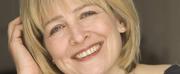 Berkshire Theatre Group to Present SHIRLEY VALENTINE