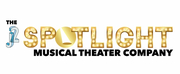 J2 Spotlight Musical Theatre Company Announces Inaugural Season