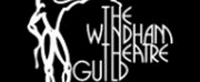 The Windham Theatre Guild Postpones All Performances in 2019-2020 Season
