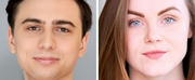Three Brothers Theatre Announces Cast And Creatives For SOMEBODY\