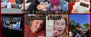 BWW Blog: The Epilogue - What Comes Next? Photo