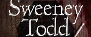 Equinox Theatre Stages SWEENEY TODD
