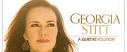 Georgia Stitt\