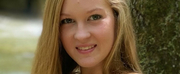 Virginia Childrens Theatre Names Anna Locklear As The 2021-2022 Sarabeth Hammond Scholarsh