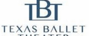 Texas Ballet Theater Cancels Remainder of 2019-2020 Season