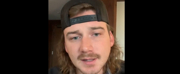 SNL Cancels Morgan Wallen As Musical Guest for Breaking COVID-19 Protocols Photo