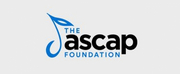 ASCAP Foundation Announces 2020 Herb Alpert Young Jazz Composers