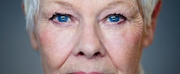 The National Arts Club Presents Conversation With Dame Judi Dench Photo