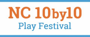 Chapel Hill-Carrboros OdysseyStage and Cary Playwrights Forum Present NC 10by10 Play Festi Photo