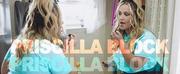 Priscilla Block Announces Self-Titled Debut EP Photo