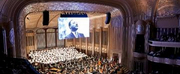 The Cleveland Orchestra Announces Details of 41st Annual Martin Luther King, Jr. Celebrati Photo