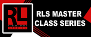 The Richard Lawson Studios Master Class Series Welcomes Casting Directors Robi Reed and Ki Photo