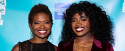 LaChanze & More Join Dynamic Duos Episodes on MY FIRST SHOW Photo