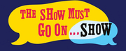 THE SHOW MUST GO ON…SHOW To Premiere on YouTube; Guests Will Include Brian Stokes Mitchell and More