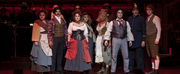 BWW Review: SWEENEY TODD at the Palladium