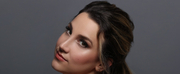 JOES PUB LIVE! Brings Back Live Streams and Celebrates Winter Holidays in July With Natali Photo