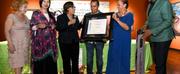 Entregan Premio Bellas Artes De Ensayo Literario José Revueltas 2019 Al Escritor Adán Medellín Por El Libro El Cielo Trepanado