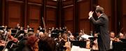 KNPR Will Broadcast Las Vegas Philharmonics A GERMAN REQUIEM Photo