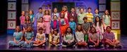 BWW Feature: JUNIE B. JONES JR. at Gulfshore Playhouse