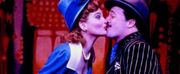 VIDEO: Watch a GUYS AND DOLLS Reunion on Stars in the House- Live at 8pm!
