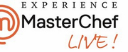 Hennepin Theatre Trust Announces Rescheduled Tour Date for MASTERCHEF LIVE! at the State T Photo