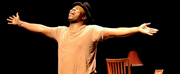 Jefferson Performing Arts Society Presents THE WORLD IS MY HOME: THE LIFE OF PAUL ROBESON Photo