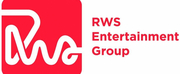 RWS Entertainment Names Abigail Buell as Senior Director of Marketing