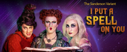 Creel, Noblezada, Hall & More Join I PUT A SPELL ON YOU