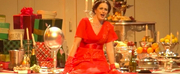 VIDEOS: Pacific Opera Project Uploads New Productions to YouTube Daily