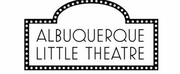 Albuquerque Little Theatre Cancels Performances of BEAUTY AND THE BEAST