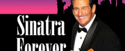 Poway Presents SINATRA FOREVER: A TRIBUTE TO FRANK SINATRA Photo