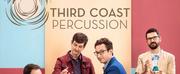 Third Coast Percussion Announces Fall 2020 Season Photo