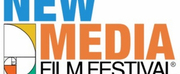 The New Media Film Festival to Add NFT to Programming Lineup Photo