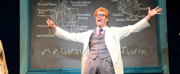 John Bolton and Sally Struthers Will Lead Ogunquit Playhouses YOUNG FRANKENSTEIN