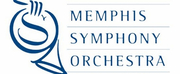 Memphis Symphony Orchestra Cancels the Remainder of its 2019-20 Season