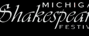The Michigan Shakespeare Festival to go Dark for the 2020 MainStage Season