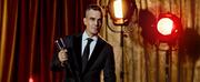 Robbie Williams Announces Additional Dates to 2020 Wynn Las Vegas Residency