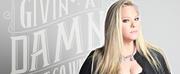 Singer Songwriter Pamela Hopkins Releases New Single Photo