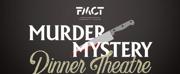 Fargo-Moorhead Community Theatre Presents MURDER IN THE LIBRARY Photo