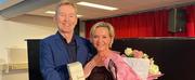 BWW Feature: MARISKA VAN KOLCK ONTVANGT 'DE GRAAF & CORNELISSEN WISSELTROFEE' 2020 EN SCOORT ROL IN TITANIC
