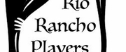 BWW Interview: Mel Sussman, Director of OUR TOWN at Rio Rancho Players Community Theatre Photo