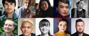 Antipodes Theatre Company Announces Artists For Winter Development Retreat