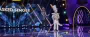 VIDEO: The Skeleton is Unmasked on THE MASKED SINGER