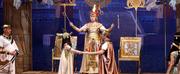Russian State Opera Will Return to the Belgrade Theatre with Verdi\