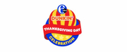 More Celebrities Join 6ABC DUNKIN' THANKSGIVING DAY CELEBRATION Photo
