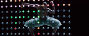 Alonzo King LINES Ballet Will Broadcast CONSTELLATION Photo