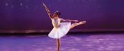 Dallas Black Dance Academy Presents ESPRESSO NUTCRACKER Photo